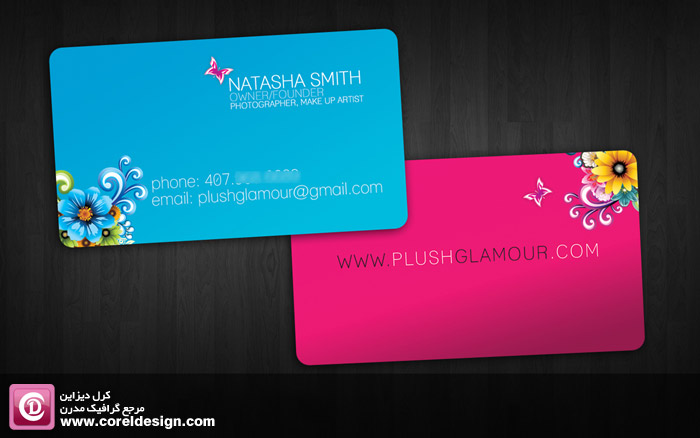card_coreldesign_13