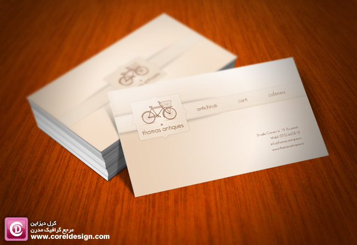 card_coreldesign_20