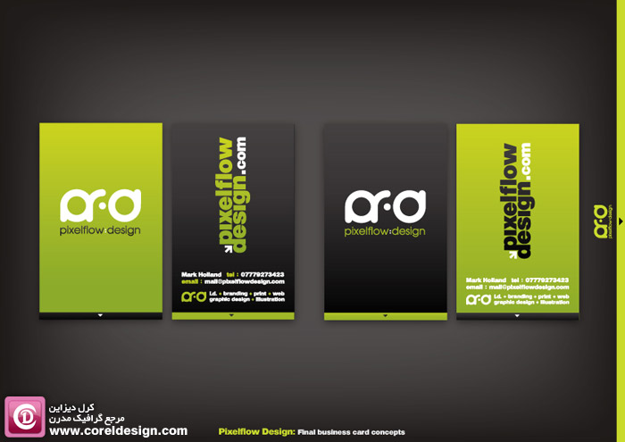 card_coreldesign_3