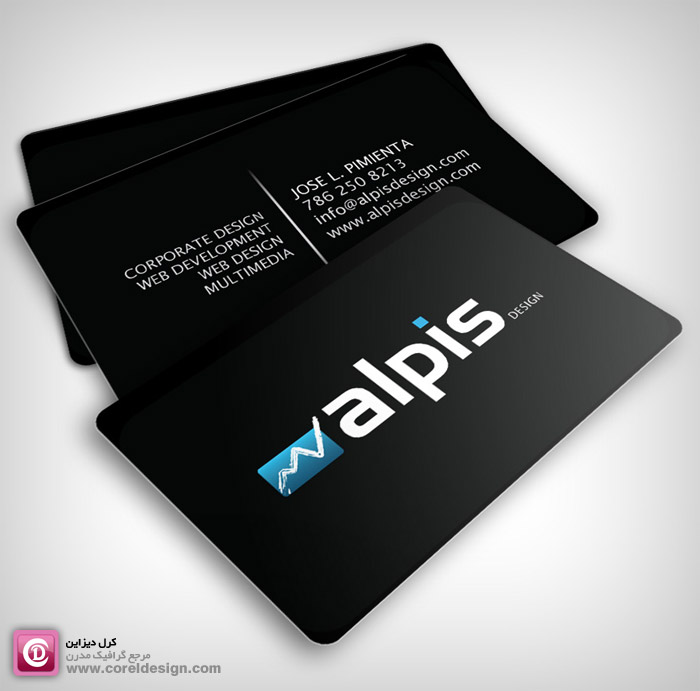 card_coreldesign_31