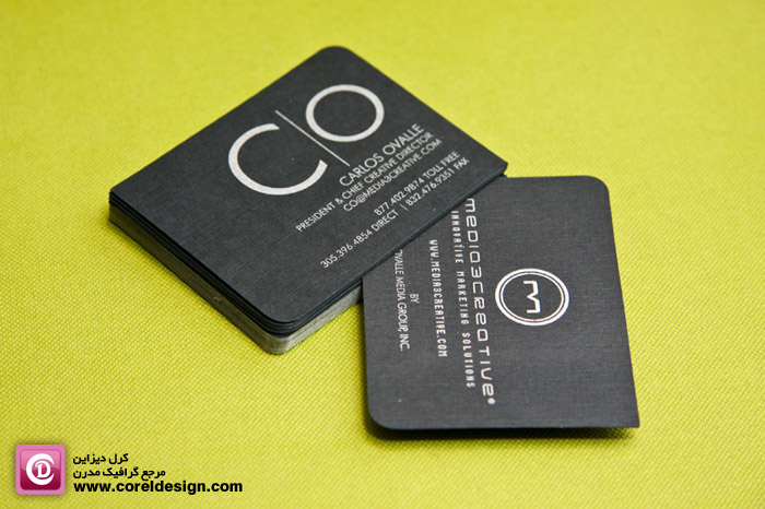 card_coreldesign_42