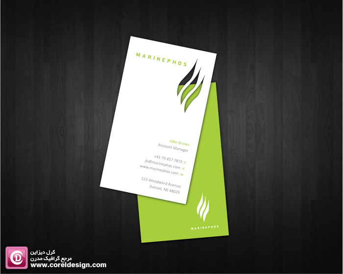 card_coreldesign_49