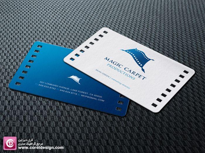 card_coreldesign_52