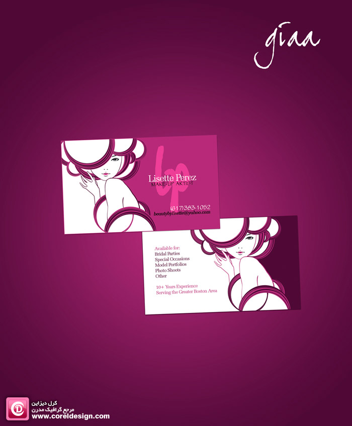 card_coreldesign_53