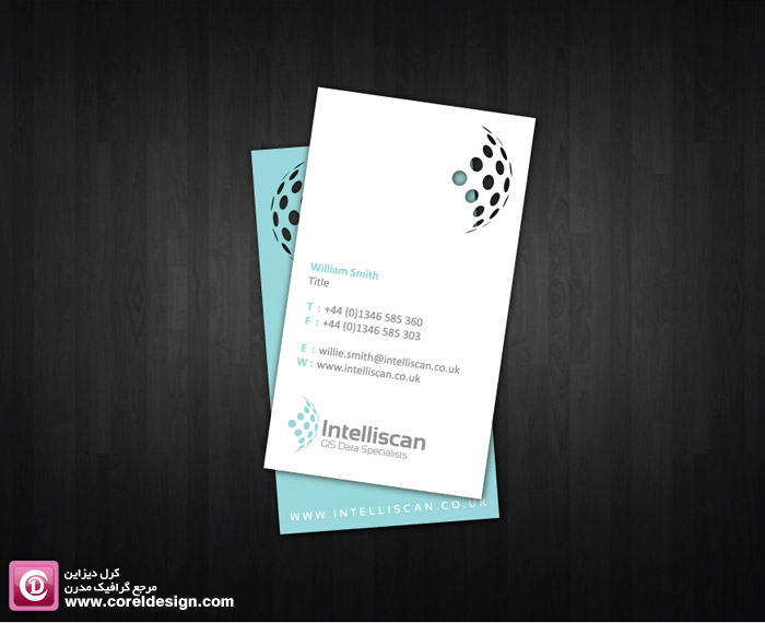 card_coreldesign_58.jpg
