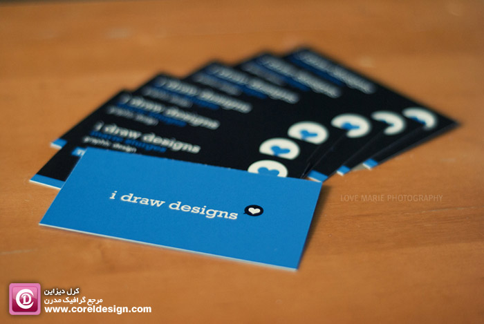 card_coreldesign_67.jpg