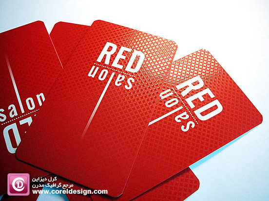 card_coreldesign_72