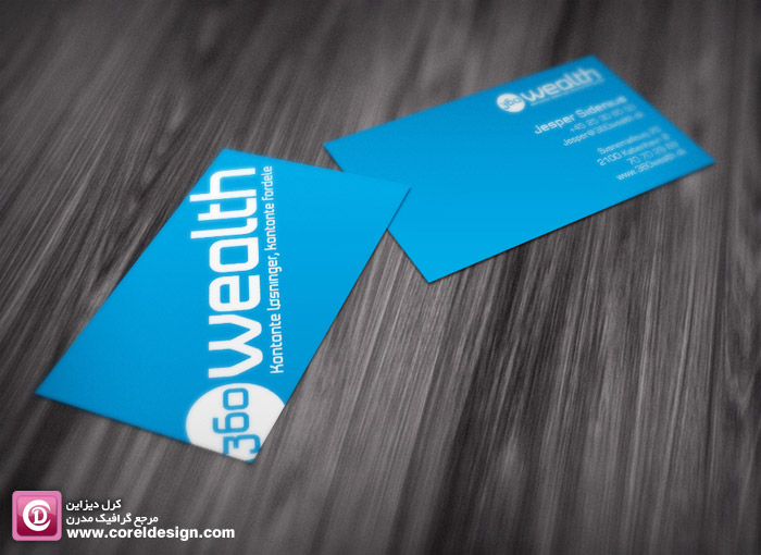 card_coreldesign_9