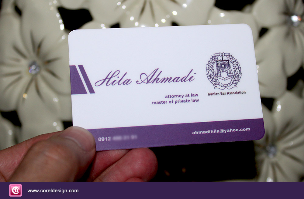 busines_card_Hila_Ahmadi_02_by_CorelDesign