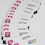 busines_card_coreldesign_by_amirhafezi