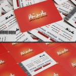 busines_card_parstaraz_by_amirhafezi