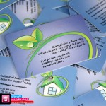 busines_card_yaldana2_by_amirhafezi