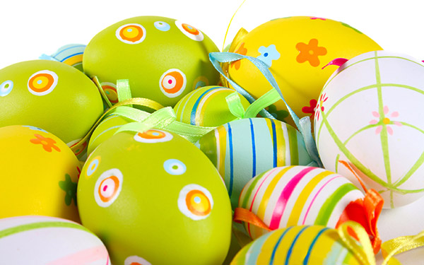 Easter_04