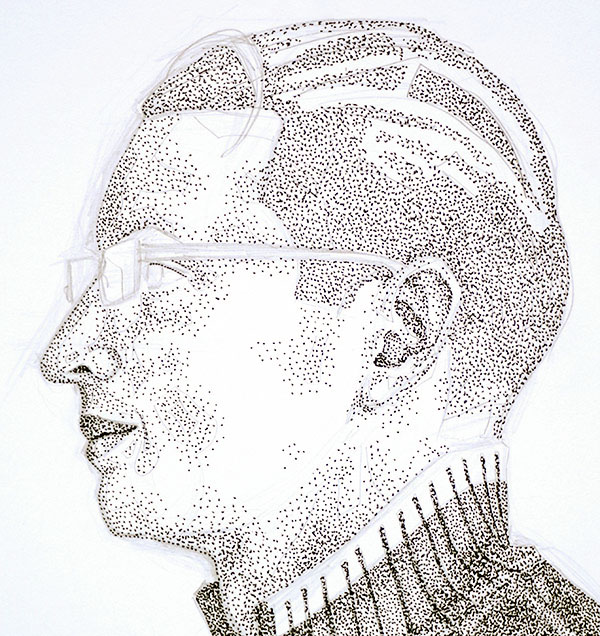 pointillism-face-darker1