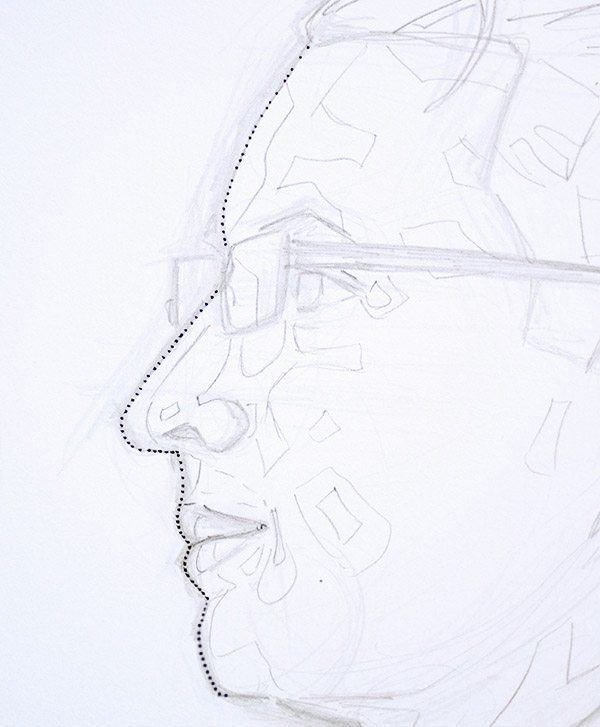 pointillism-profile-dots1