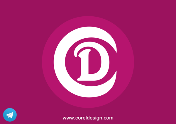600CorelDesign_new_flat_logo