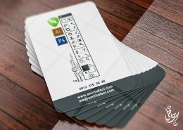 Busines-Card-Template_rounded