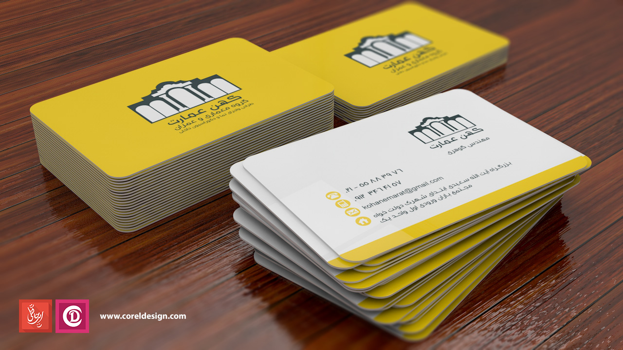 Demo_Template_Busines-Card-