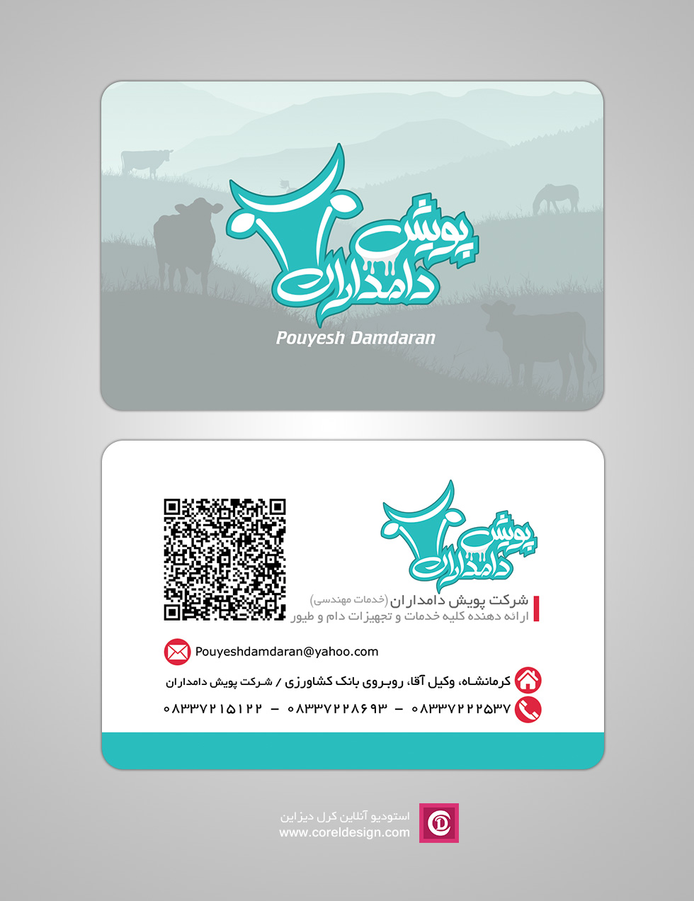 Demo_card_Pouyesh_Damdaran_1
