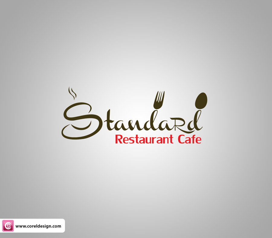 standard_coffee_logo