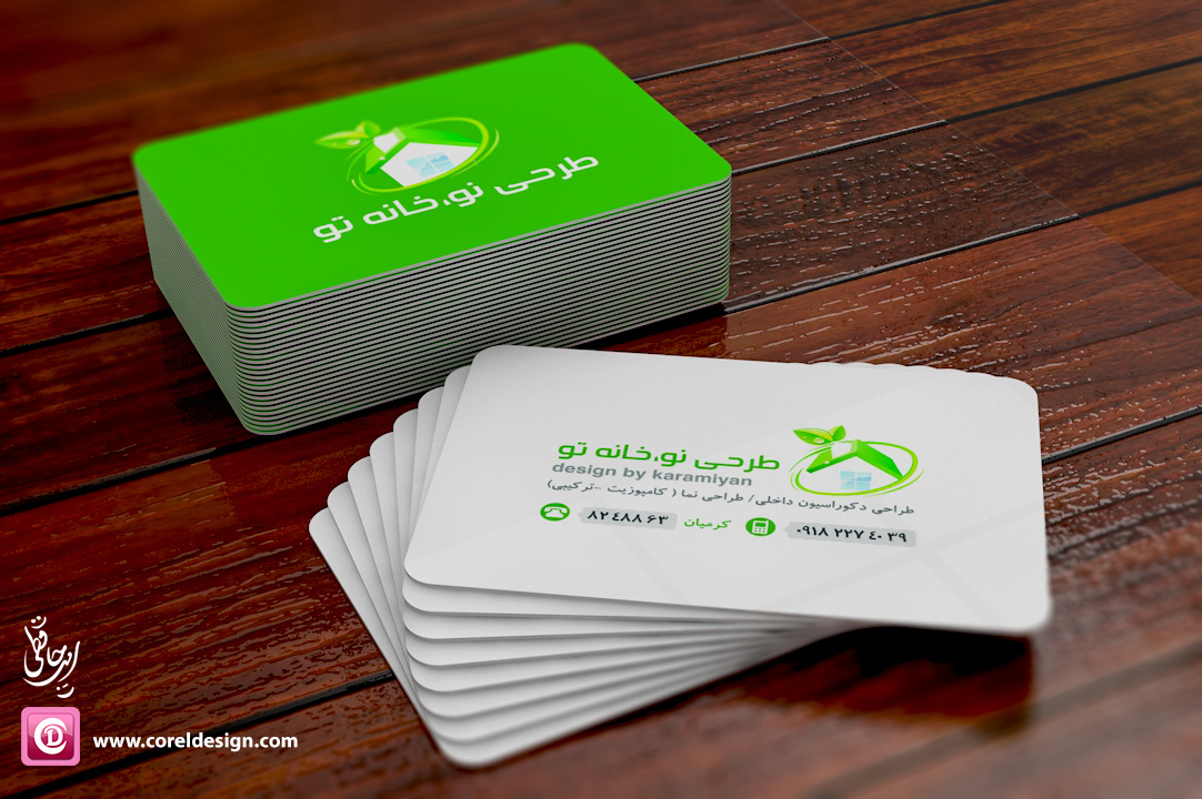 Busines-Card_Tarh_no