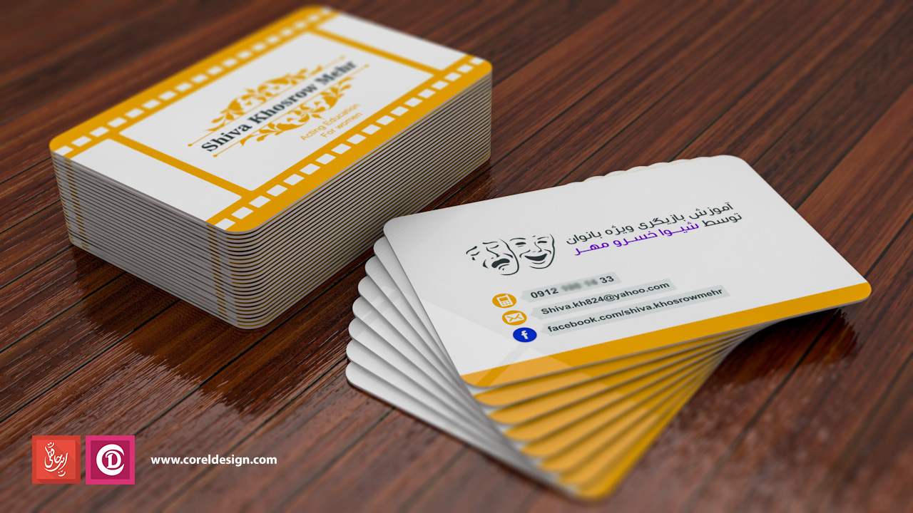 Demo_Shiva_KhosroMehr_Busines-Card-