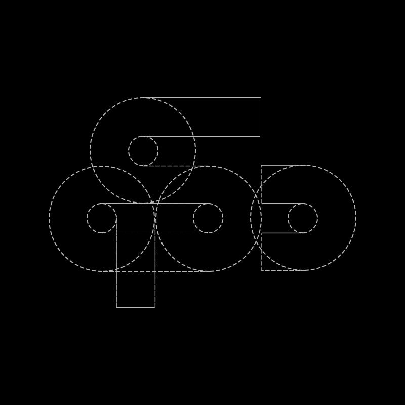 Deco_design_By_Amir_Hafezi