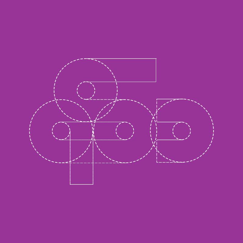 Deco_design_By_Amir_Hafezi_2