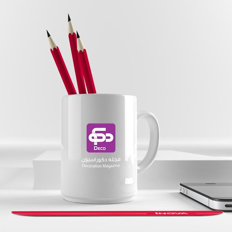 Deco_design_By_Amir_Hafezi_glass