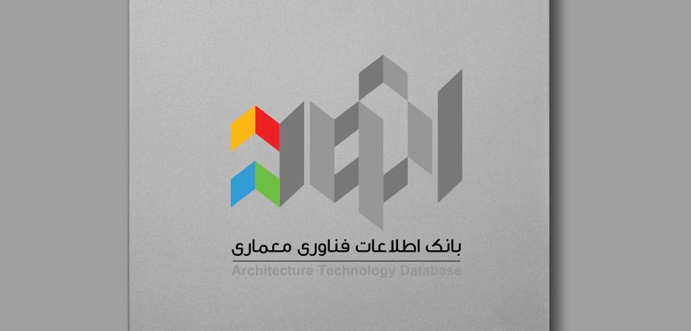Etood_logo__1