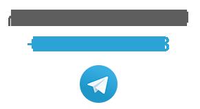 telegram_no